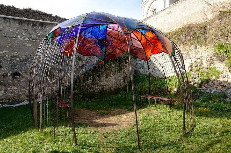 http://www.jeanvindras.net/uploads/images/dome-reve-celeste.jpg